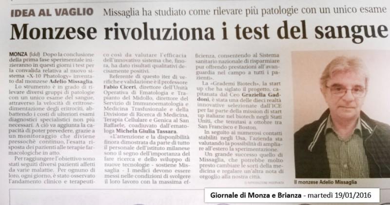 giornale-monza-brianza_19012016